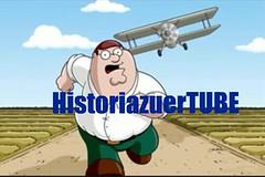 historiazuertube