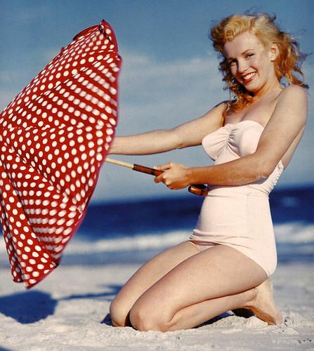 Marilyn_Monroe.77113816_large