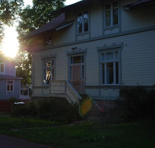 Ahvenamaa (269)