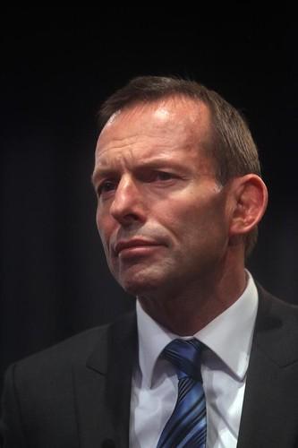 labor australia nsw liberal tonyabbott qasession juliagillard politicspoliticians rootyhillrsl rootyhillrslrootyhill