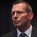 Opposition Leader Tony Abbott (16)