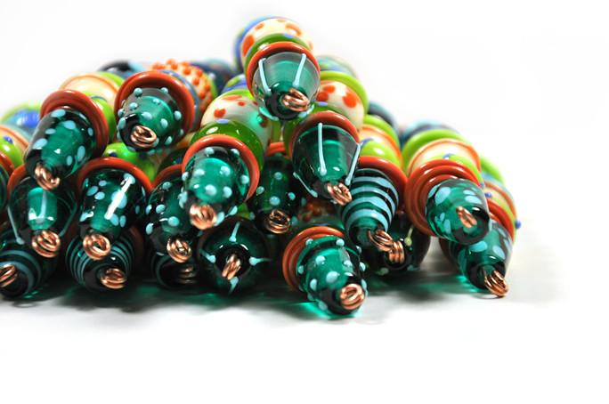 bead fest class 8