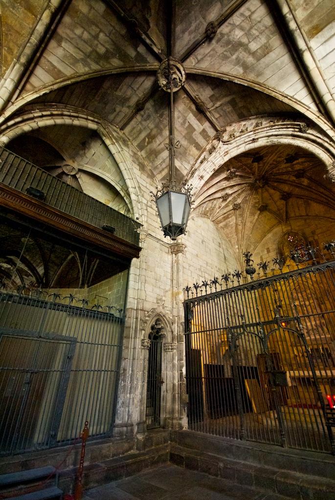 Barcelona_catedral