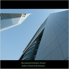 A bold statement, setting the pace in Dubai and the world. THE JUMEIRAH EMIRATES TOWERS. Excellence in Architecture and lines! WORLD : SENSE : BEYOND : OBVIOUS! Enjoy the UAE! :) (|| UggBoyUggGirl || PHOTO || WORLD || TRAVEL ||) Tags: summer vacation holiday beach sunshine architecture wow hotel airport dubai heathrow balcony aviation awesome uae bluewater bluesky resort international worldwide views emiratestowers sharjah beachfront unitedarabemirates deira galleria heathrowairport ruthchrissteakhouse jumeirah dublinairport discover ajman thegulf sheikhzayedroad hyattregency prestige bluesea dubaiairport urbanarchitecture kempinski burjdubai dubaiinternational munichairport planespotter senseandsensibility armanicaffe irishlove thearabiangulf irishpride urbanparadise themonarch dubaimall rafflesdubai irishluck muscatairport urbanconcept kempinskihotels luxuryrooms enjoyness emirateofajman klounge burjkhalifa happysmilesahead radissonsharjah monarchdubai highesttowerintheworld alwaysexploremore worldsense luxuryhotelgroup urbandreamfulfilled wowsensation seebinternational muscatinternational flyandenjoy