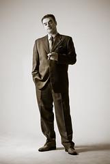 LOIS & PARTNERS-7 (Lipe Pinheiro) Tags: brazil portrait man vertical brasil photographer serious retrato curitiba parana homem serio geral fotografo nikond200 felipepinheiro estudioyellowchair 2010felipepinheiro loispartners srgiomenezes