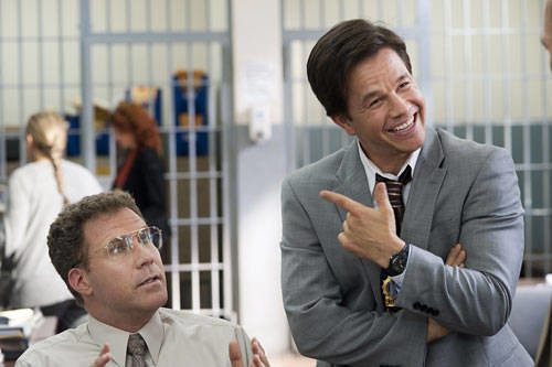 will-ferrell-mark-wahlberg-other-guys-pic
