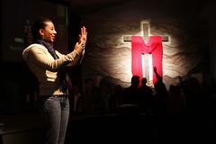 FÉ - 5 (Bruno Fraiha) Tags: hands cross faith cruz sjc fe fé maos pib gestos gesto expressao bfstudio brunofraiha pibsjc