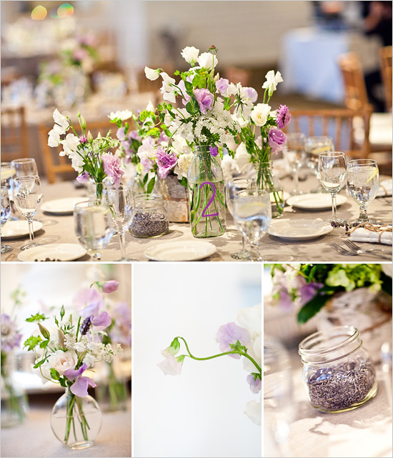 purple_wedding_flowers
