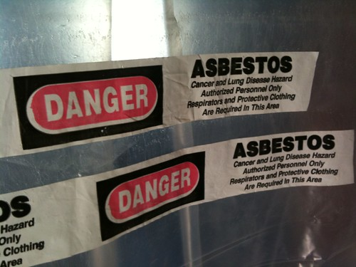 asbestos abatement notes Asbestos abatement design  editor's notes are provided in sections of the asbestos master specifications these notes are presented as either indented sections.