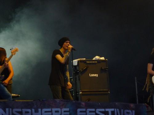 Sonisphere2010 050