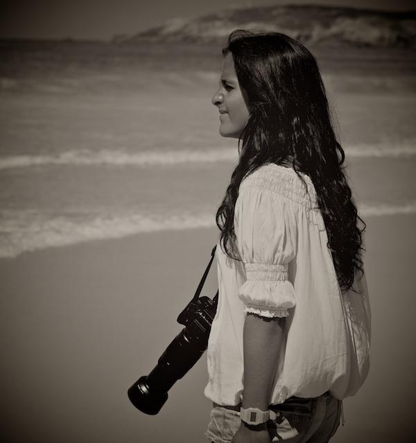 Lindafotografa