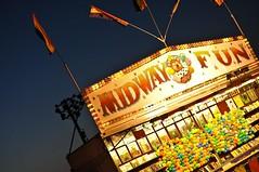 Midway Fun