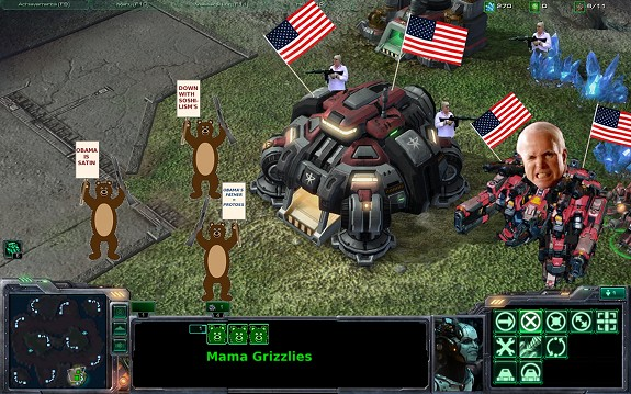 SC2Map_PalinGrizzly_small