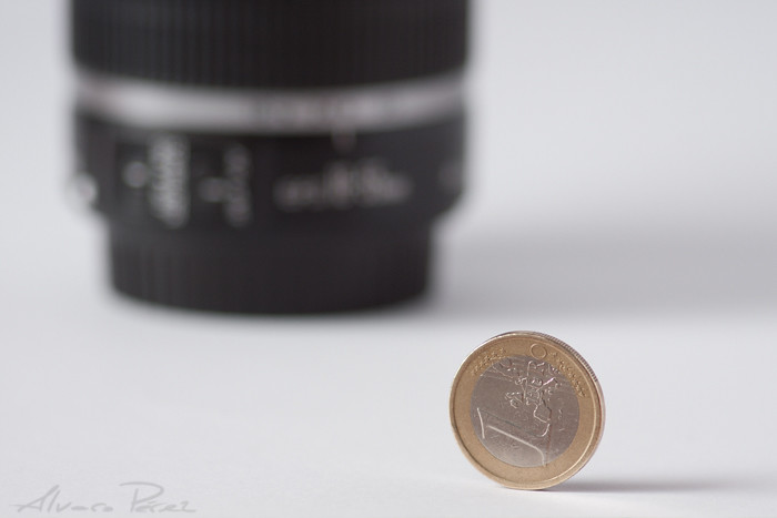 Carl Zeiss 135 Review - Bokeh