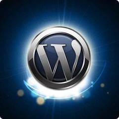 wordpress_tags