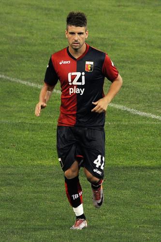Miguel Veloso 3
