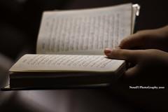 [EXPLORED] ( Anoud Abdullah AlHabib) Tags: quraanقرآن مصحف رمضان مبارك الله يتقبل مننا ومنكم صالح الأعمال canon eos 500d all right reserved جميع الحقوق محفوظه