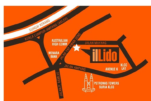 illido_kl_map