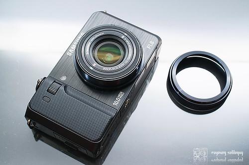 Samsung_EX1_Exterior_07