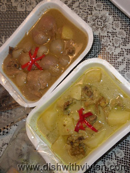 Sri-Kulai-cooked