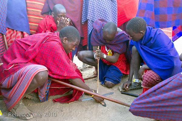 RYALE_Ngorongoro_Crater_166