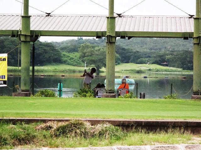 IMG_0461 Clear Water Sanctuary Golf Course, Batu Gajah