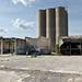 Hudson Cement Factory - Kingston, NY - 10, May - 03 by sebastien.barre