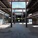 Hudson Cement Factory - Kingston, NY - 10, May - 02 by sebastien.barre