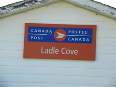 Ladle Cove (Medium)