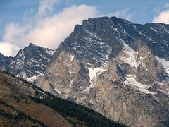 Mountains (Eve'sNature) Tags: mountains nature scenic wyoming grandtetonnationalpark