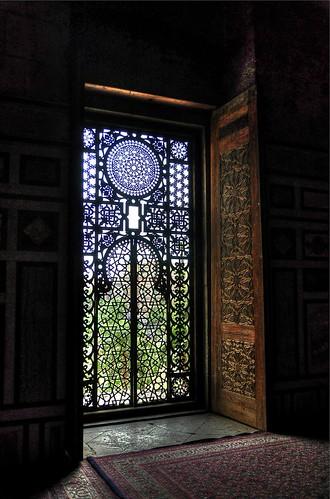 Al-Rifai Mosque