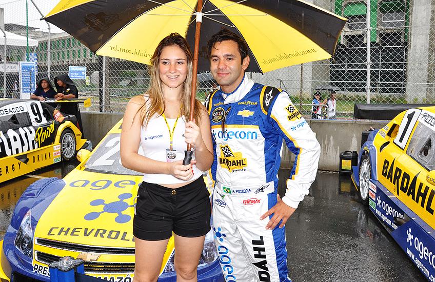 soteropoli.com fotos de salvador bahia brasil brazil copa caixa stock car 2010 by tuniso (51)