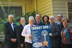 Bloomhill-Target-300-launch-donors