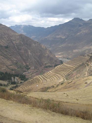 2010-4-peru-480-cuzco pisac ruinas