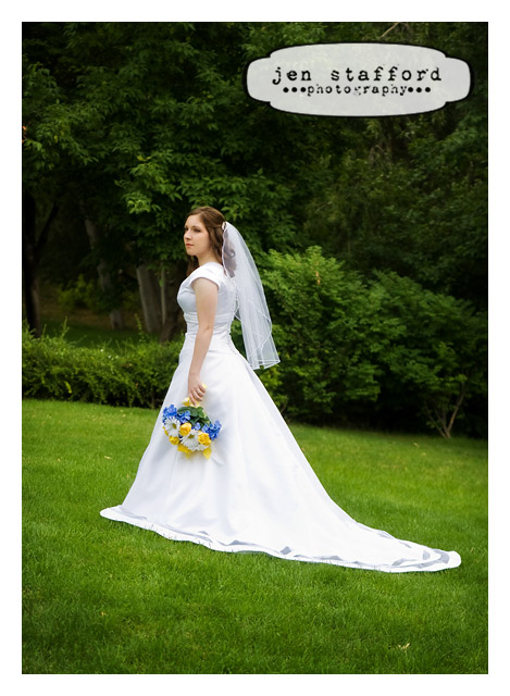 Bridals 37 copy
