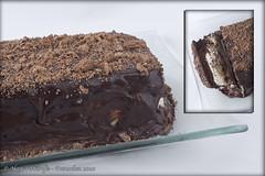 Ramadan 07 (Najwa Marafie - Free Photographer) Tags: me cake by nikon day sweet made caramel icecream najwa d3s nstudio marafie nstudiolivecom wwwnstudiocomkw 17082010