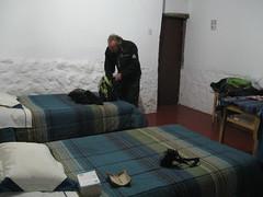 2010-4-peru-193-cabanaconde-hotel inside