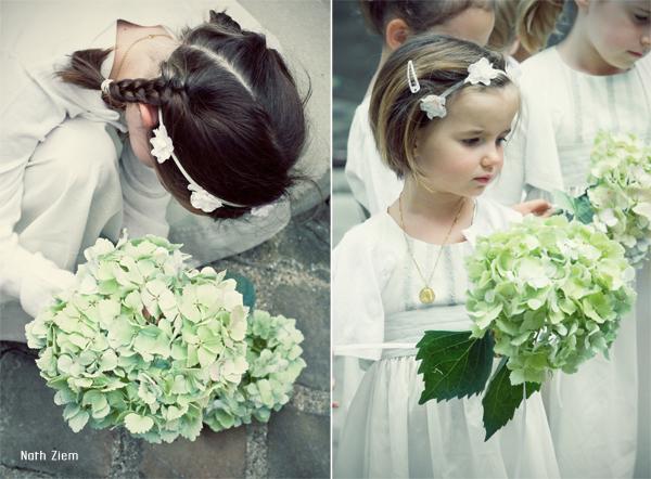 petites_filles_mariage