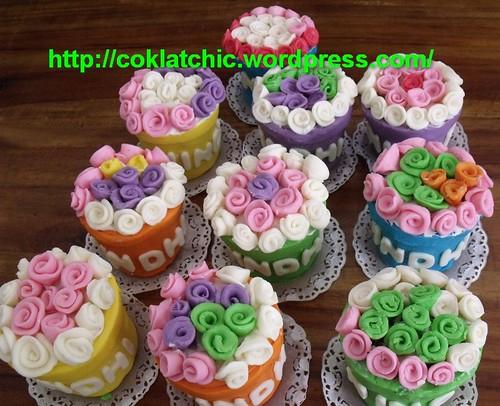 25 Lollipop edible image foto NINDHI @ Rp 3000 (beberapa foto ...