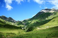 Zillertal (MHA74) Tags: österreich alpen zillertal juns stoankasern