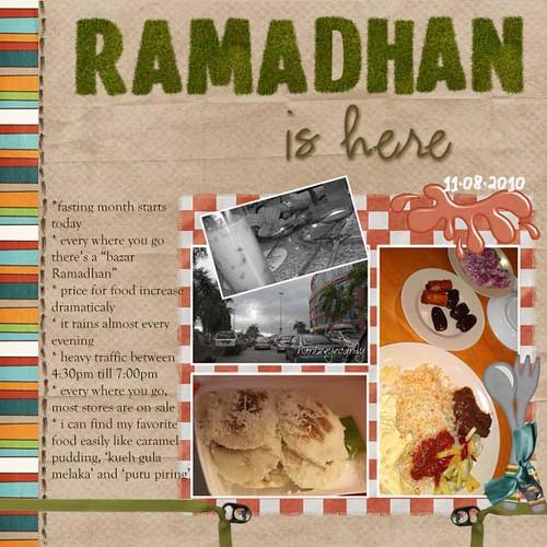 ramadhanishere-web
