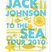 Jack Johnson Photo 21