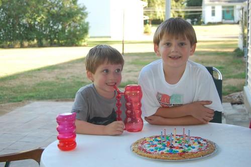 august birthdays 050