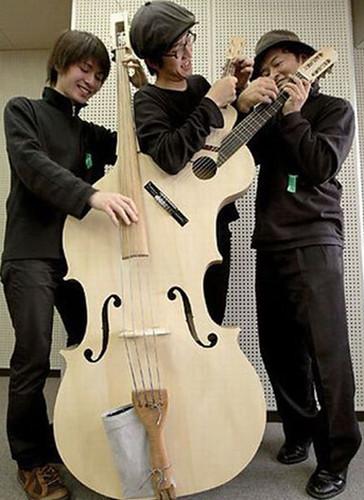 threestringedmusicians