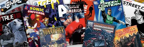 comics 8.18.10