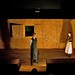 Spring Awakening - Northeastern U. - Dir. Saheem Ali (9 of 9)