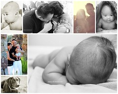 session 2 - d family (life stories photography) Tags: fun for hobby more than much buisness