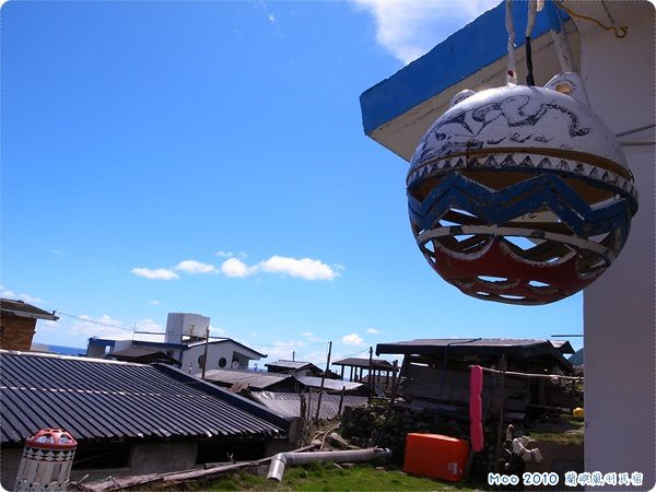嵐羽民宿-10