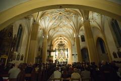 _JJJ3880 (JANA.JOCIF) Tags: festival la raquel pastor josé 2010 tenor hernández josep benet colombina bariton sopran radovljica andueza cabré španija kontratenor