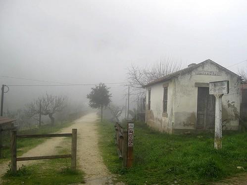 tras_os_montes_1098[1]